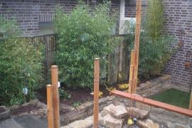 horstmann-bambus-3