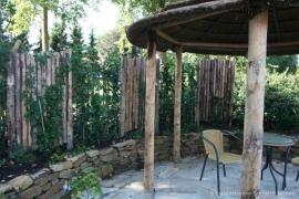 horstmann-bambus-6
