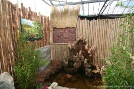 horstmann-bambus-7