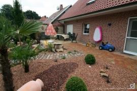 horstmann-terrasse-11