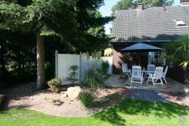 horstmann-terrasse-4