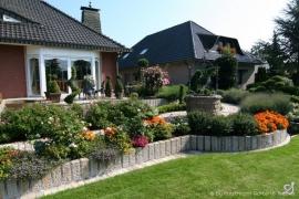 horstmann-terrasse-9