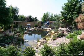 horstmann-traumgarten-10