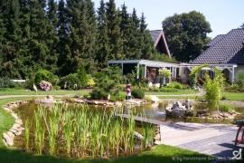 horstmann-traumgarten-2