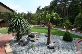 horstmann-traumgarten-30