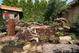horstmann-traumgarten-5
