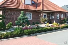horstmann-vorgarten-17