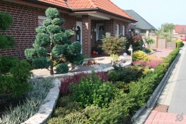 horstmann-vorgarten-20