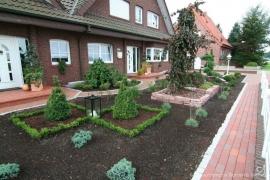 horstmann-vorgarten-22