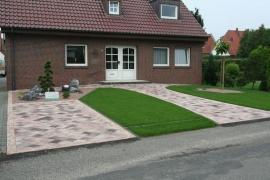 horstmann-vorgarten-4