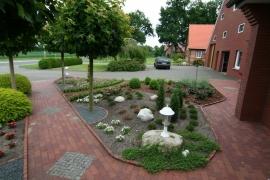 horstmann-vorgarten-5