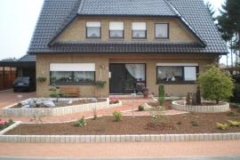 horstmann-wegebau-6